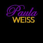 Paula Weiss