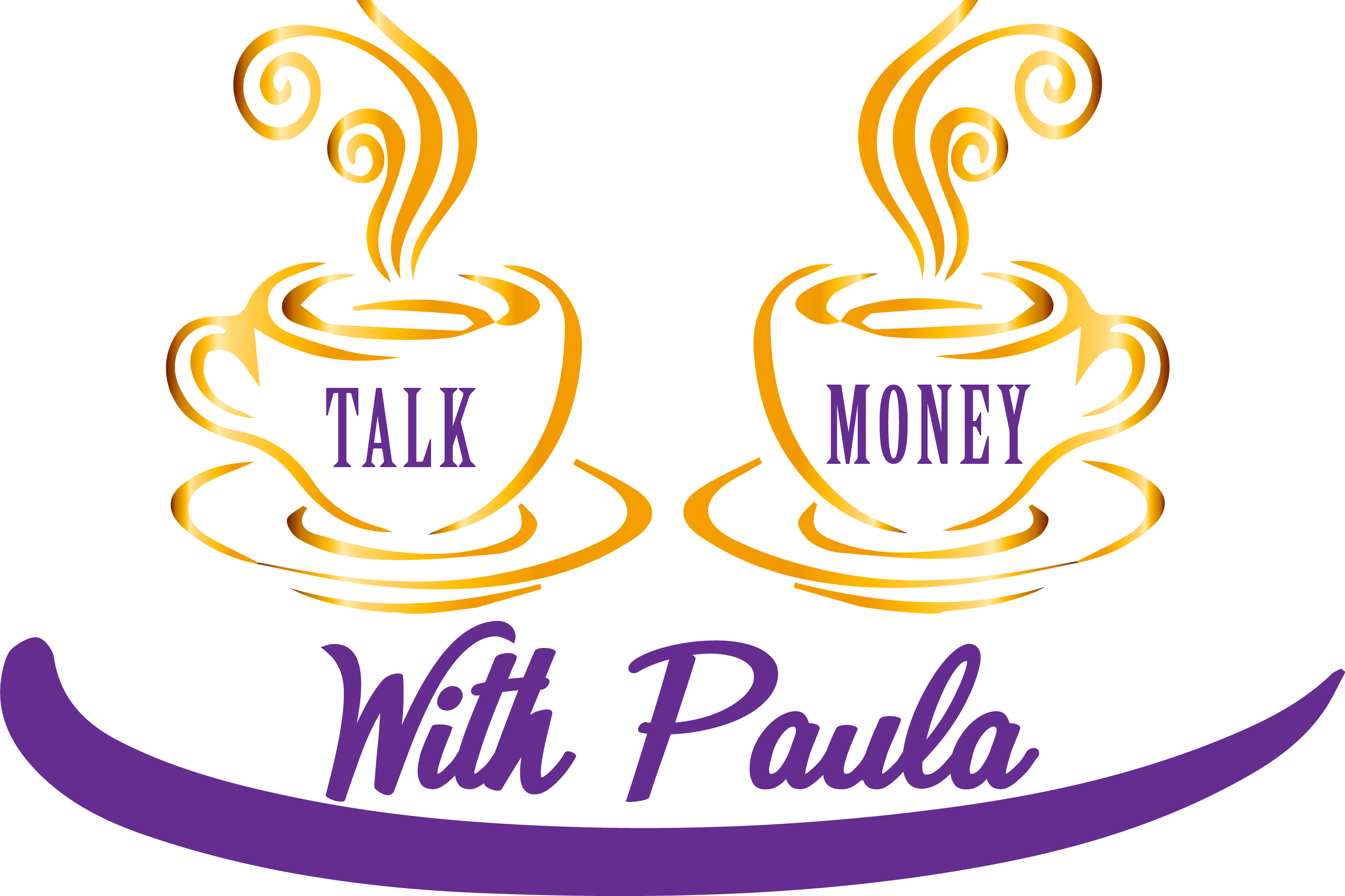 Talk Money with Paula